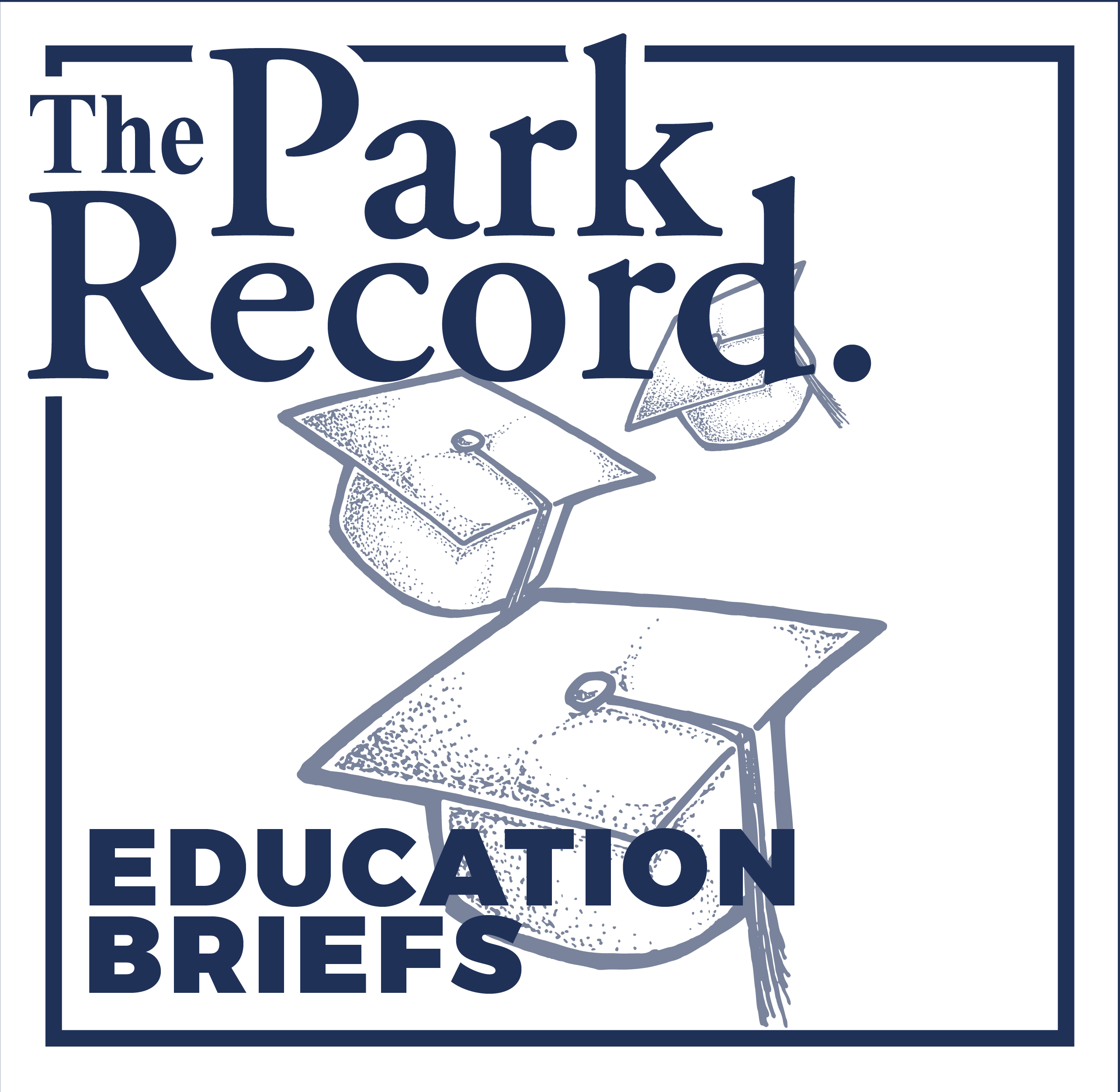 Education briefs: Dance program to host performances about iconic music