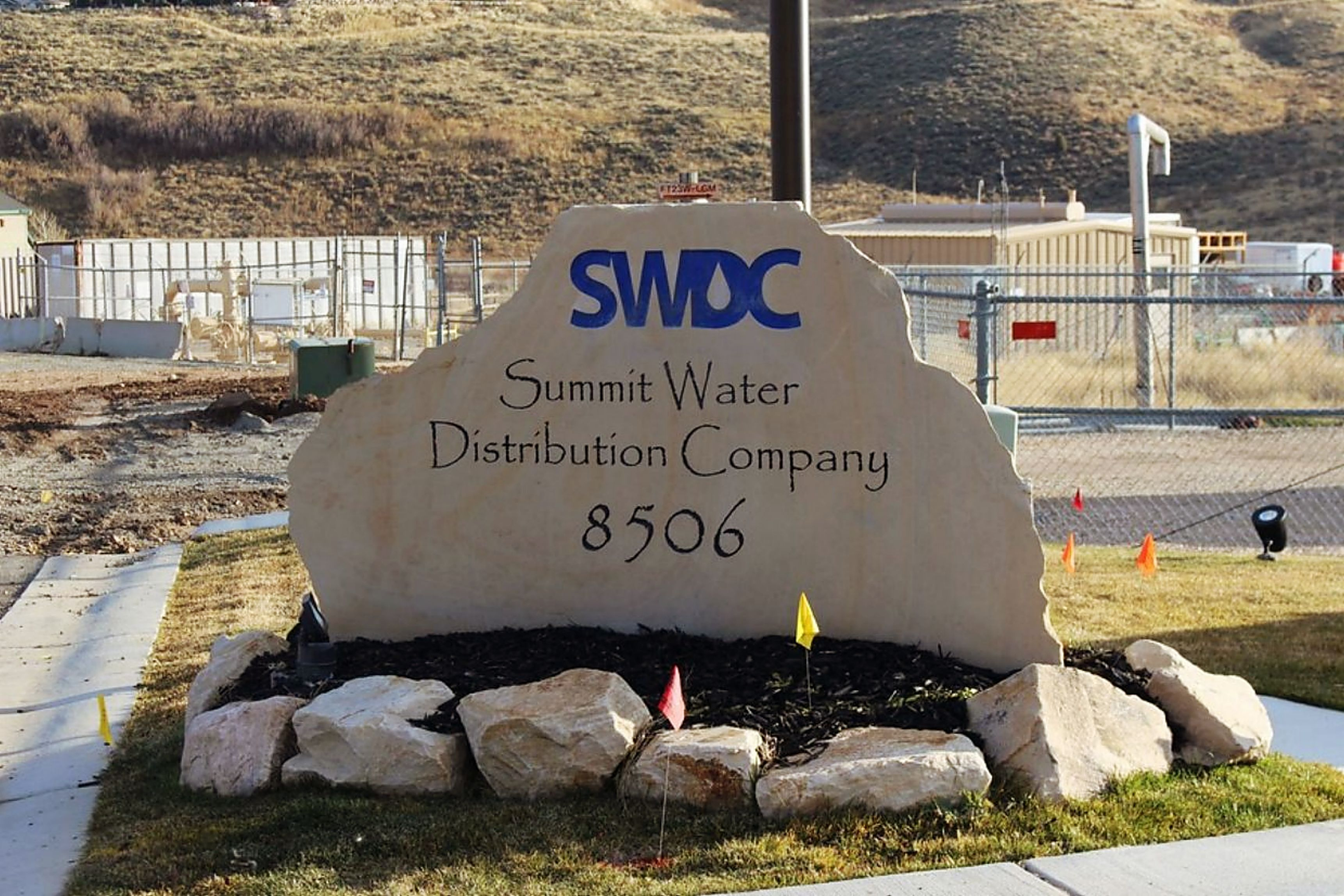 Summit County Council steps in at 11th hour to broker tentative compromise in dispute between water providers