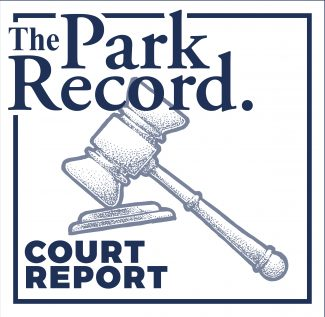 Court report: Park City man pleads guilty to attempted burglary and interfering with an officer