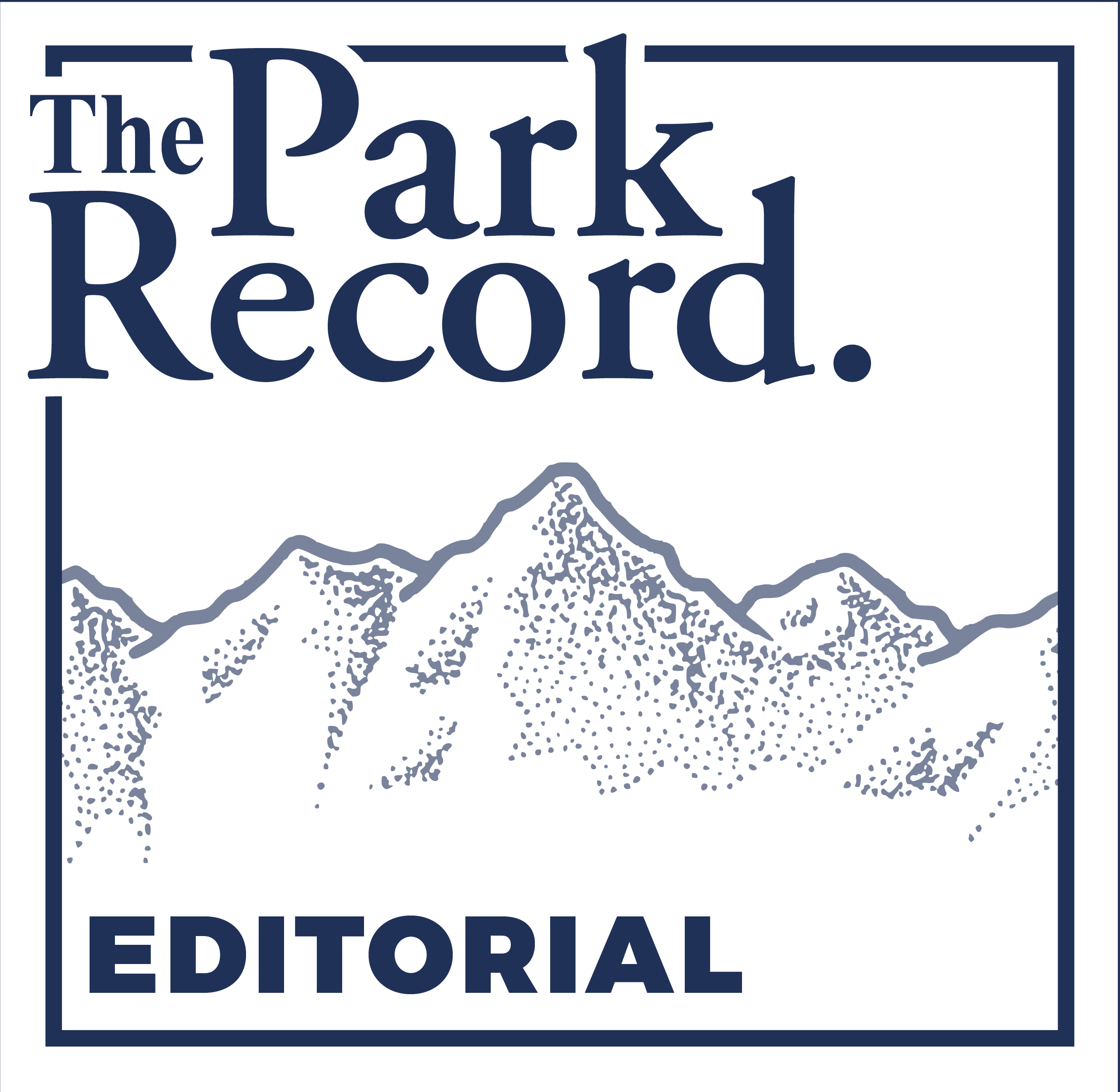 Record editorial: Opportunity gap in Park City schools has narrowed, but effort is far from finished