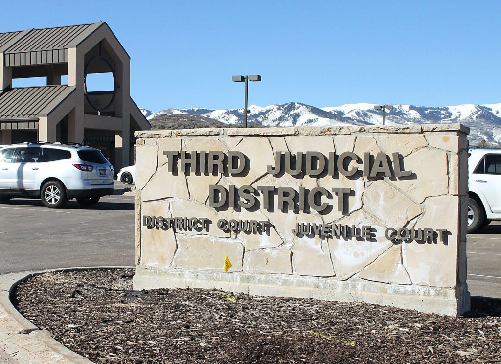 Restructuring Summit County's public defender system with