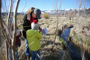 What to do in Park City this weekend: Easter and Earth Day activities