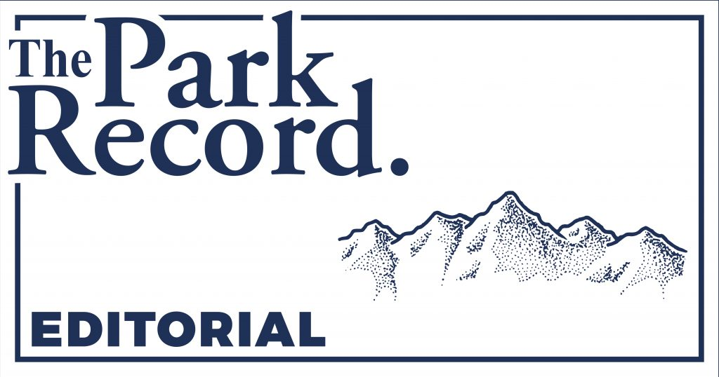 Record editorial: County takes significant step toward