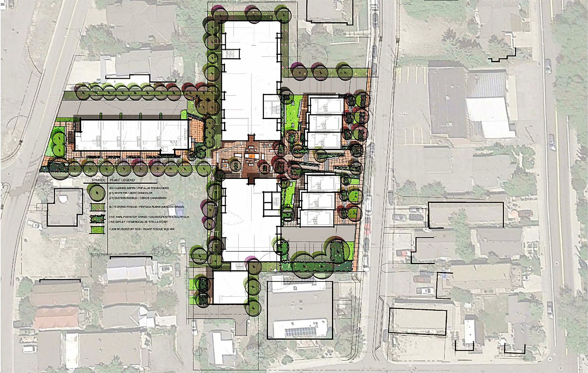 Park City, now the developer, urged to 'pay more than lip service' to rules