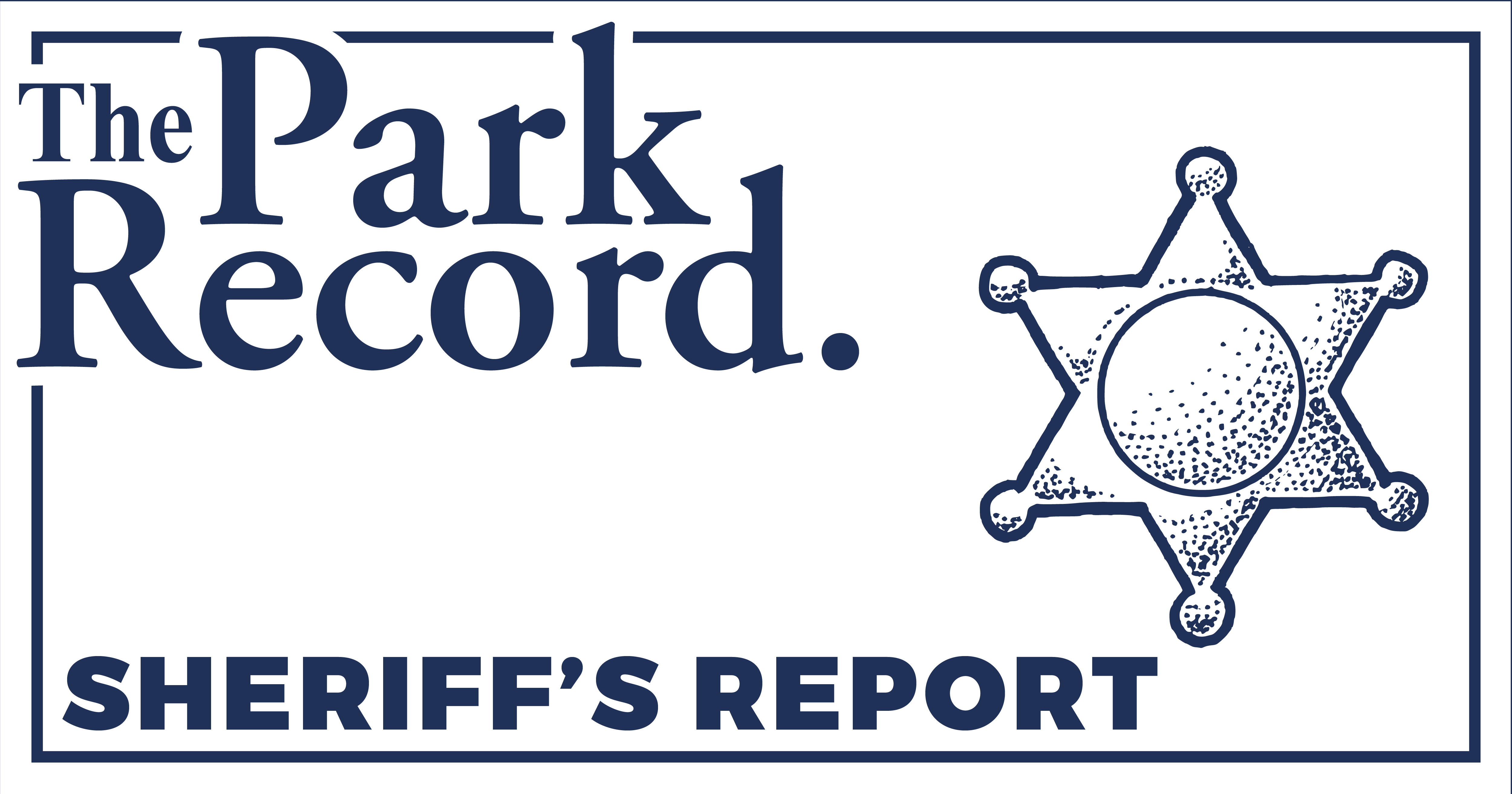 Sheriff's report: Multiple domestic assaults occur across Summit County