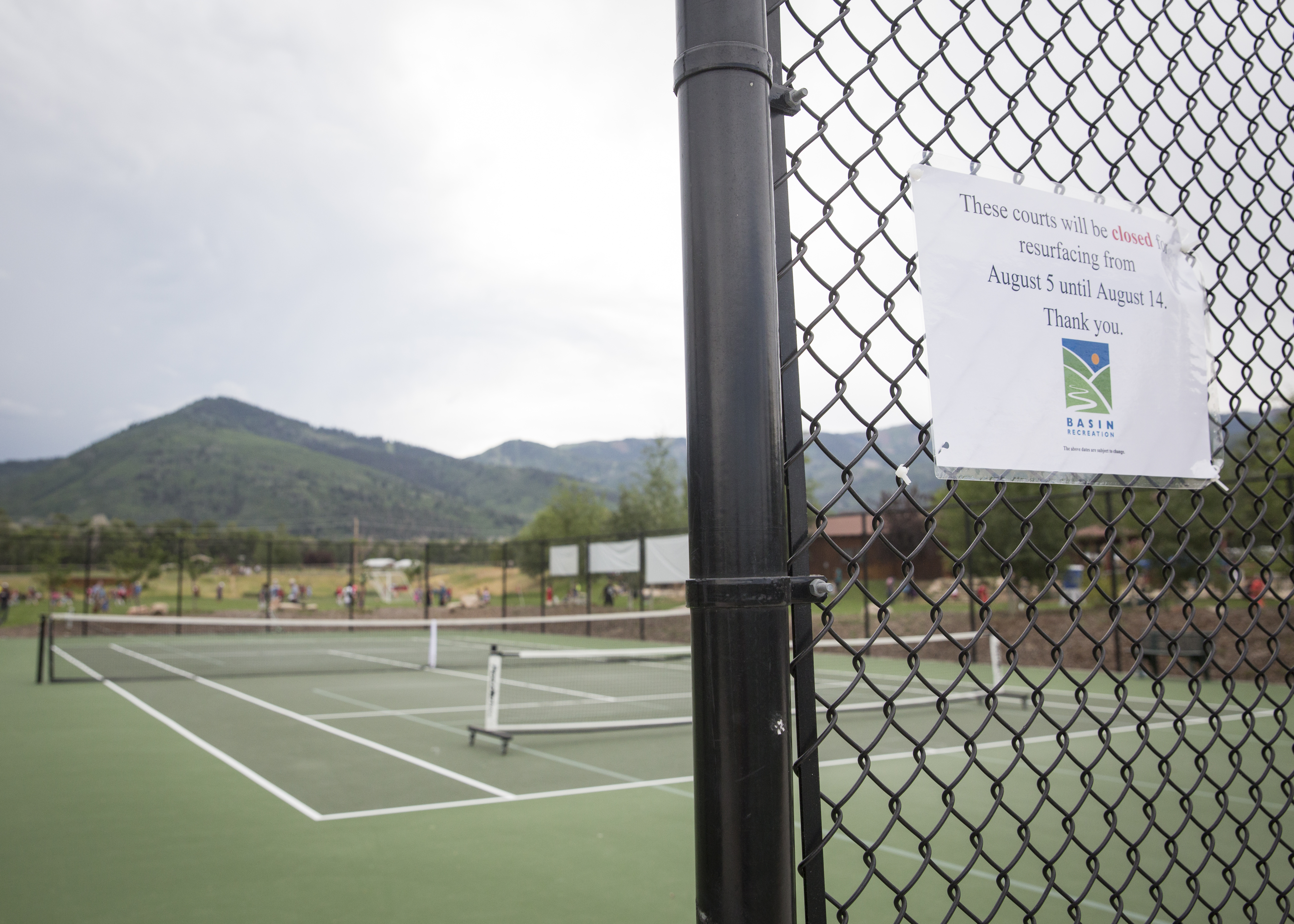 Summit County Council delays decision on Basin Rec tax increase amid community pushback