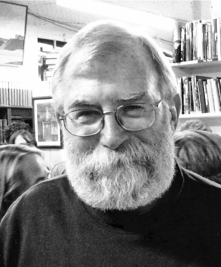 Jay Meehan: Remembering a columnist who left a legacy in Los Angeles