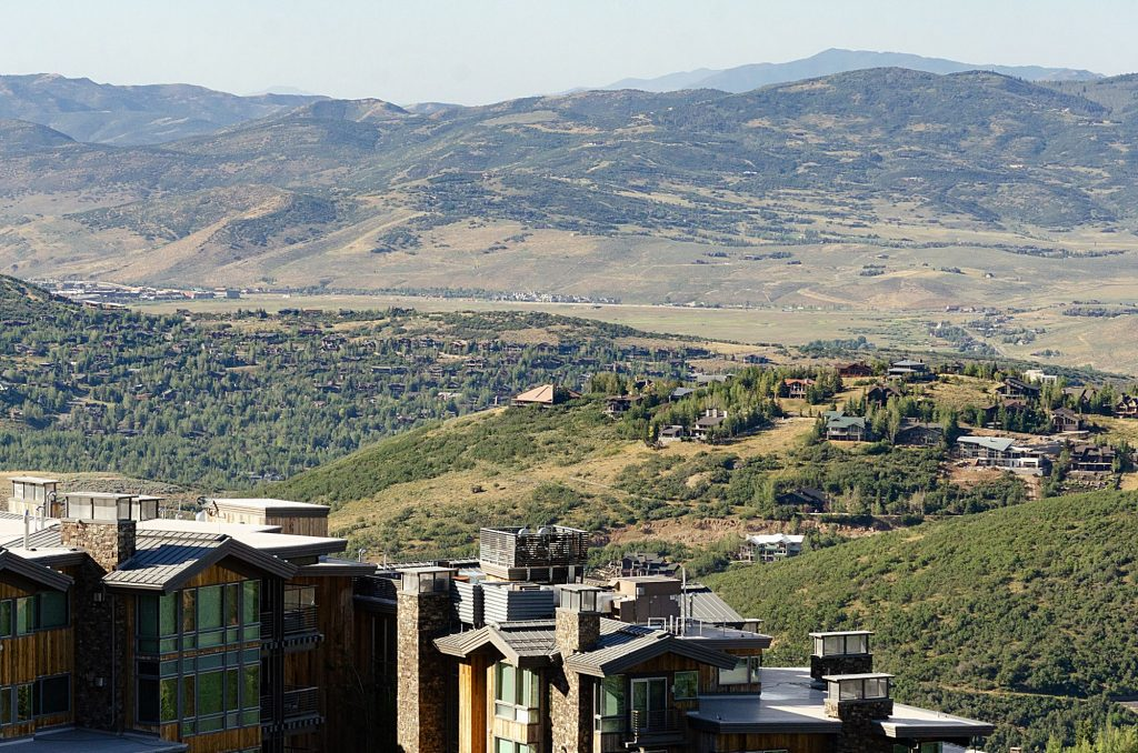 For international workers, Park City housing can be harrowing – this group wants to fix that