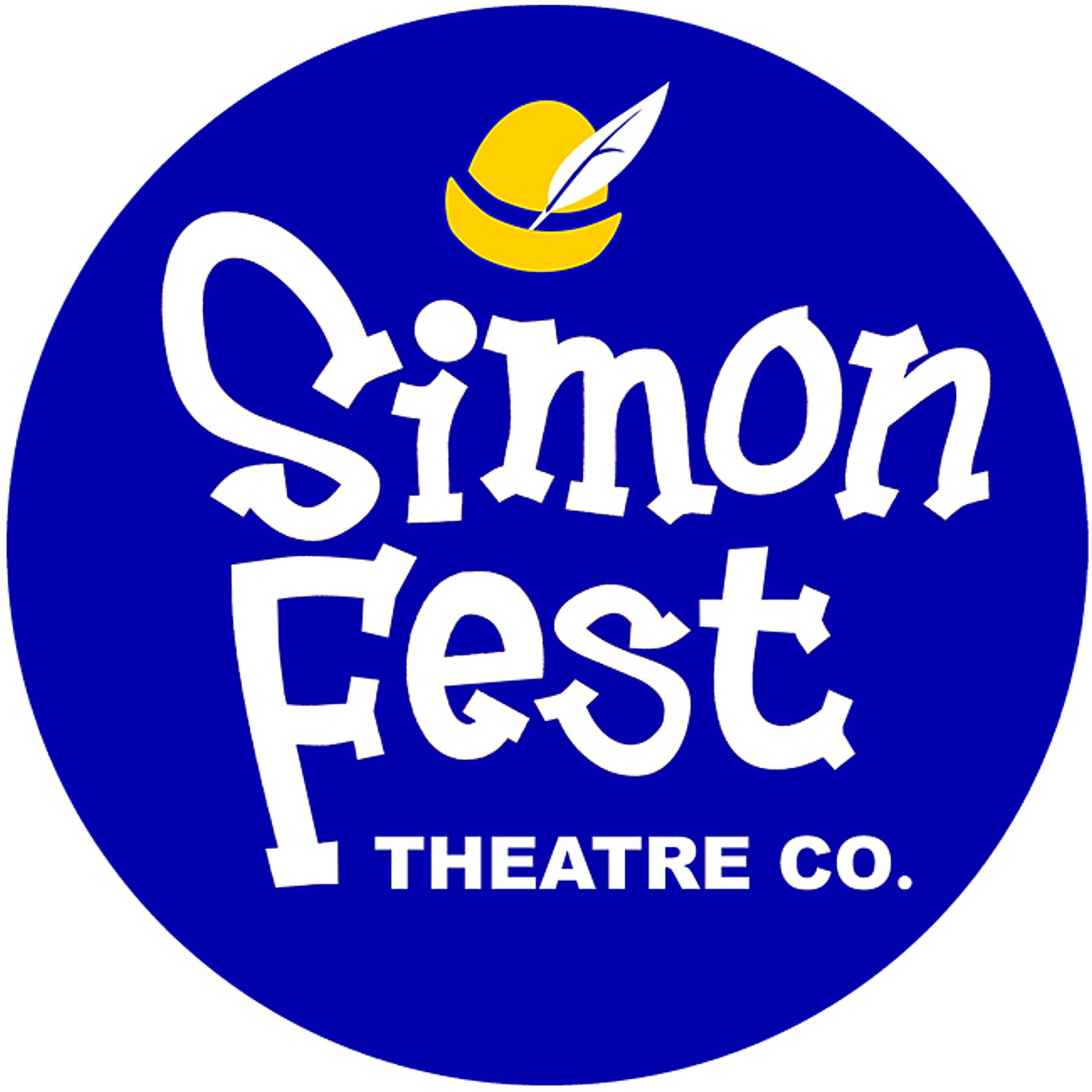 Simon Fest brings 'Barefoot in the Park,' which originally starred Robert Redford, to Park City