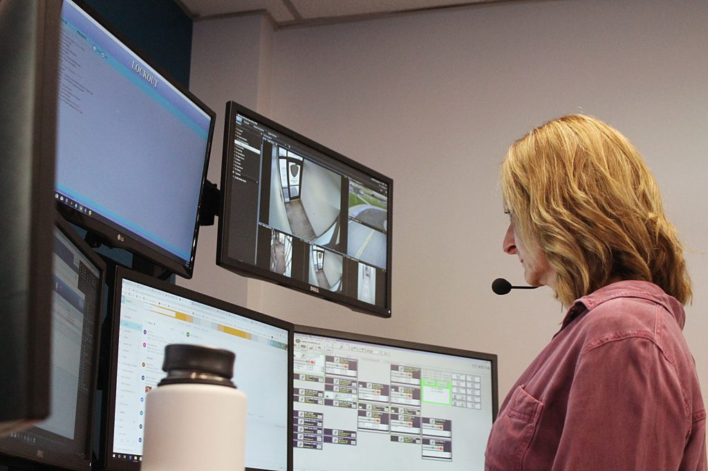 Summit County's 911 dispatchers face staffing challenges