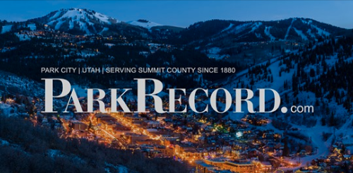 Summit County may hit target for 100% renewable energy 7 years early